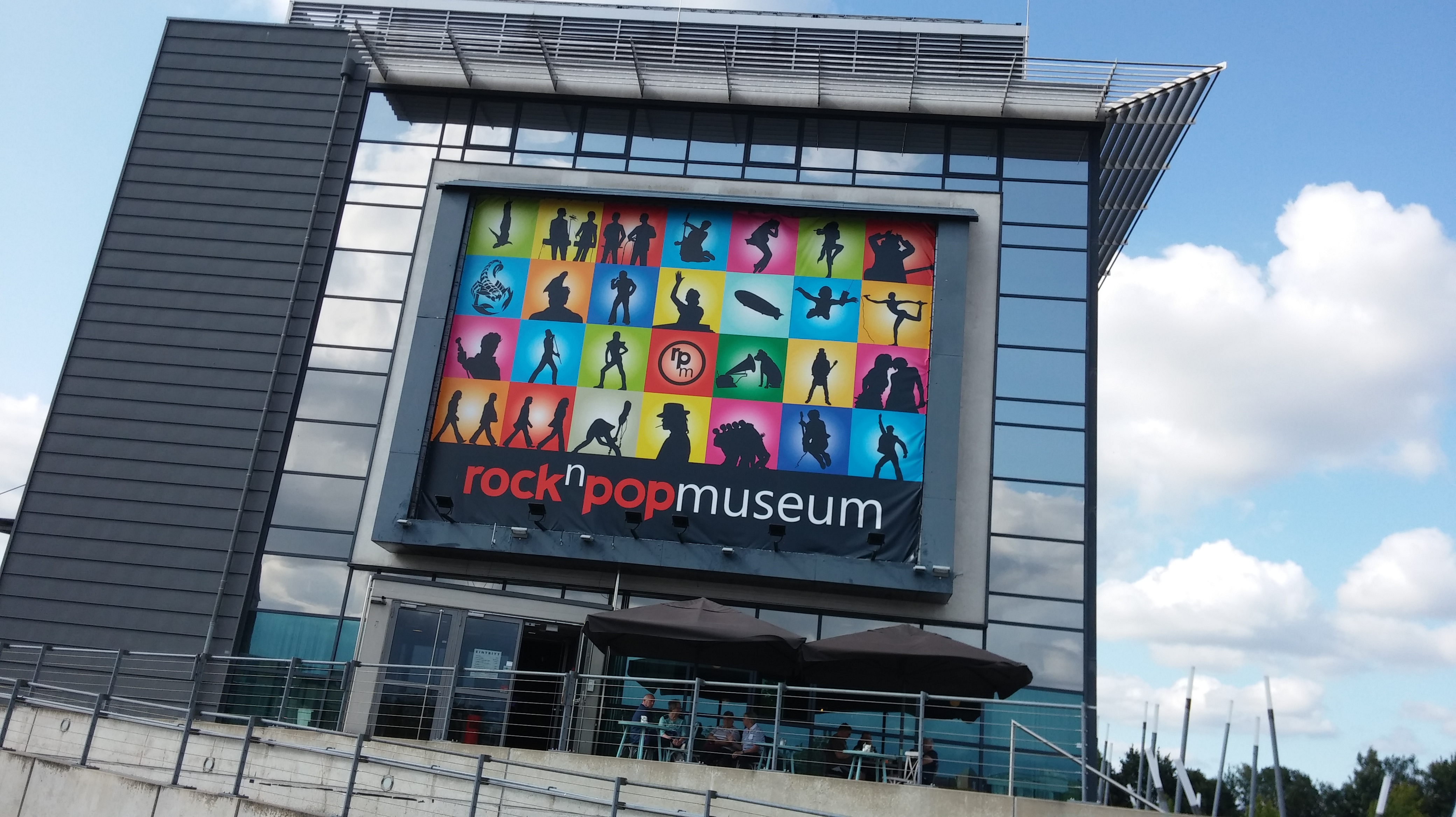 20190713_172810Rockmuseum